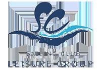 logo-Sailing Club Leisure Group sailing club villas phú quốc SAILING CLUB VILLAS PHÚ QUỐC | Biệt thự đẳng cấp số 1️⃣ Phú Quốc logo Sailing Club Leisure Group