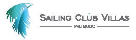 SAILING VILLAS PHU QUOC