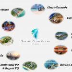 tien-ich-du-an-sailing-club-villas-phu-quoc sailing clubvillasphu quoc VỊ TRÍ DỰ ÁN SAILING CLUB VILLAS PHÚ QUỐC tien ich du an sailing club villas phu quoc 150x150