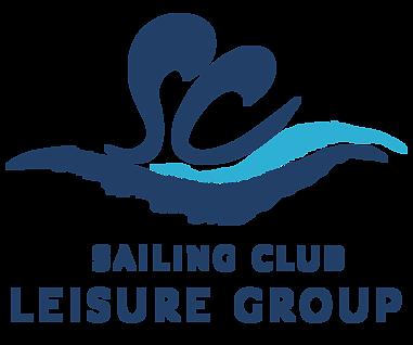 Sailing Club Leisure Group sailing villas phú quốc ĐƠN VỊ QUẢN LÝ VẬN HÀNG SAILING CLUB VILLAS PHÚ QUỐC Sailing Club Leis   e Group